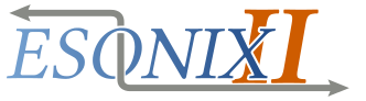 ESonix is the first online rapid aircraft decompression program